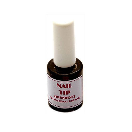 The Nail House | Wholesale & Retail Nail Supplier